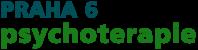 Mgr. Anna Reichová Logo
